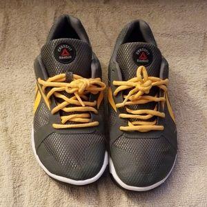 Reebok Crossfit Womens Sneakers